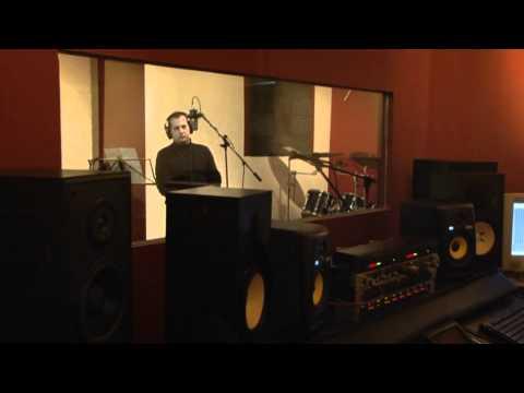 AGGELOS PANAGAKIS-SOUND LIVE RECORDS / ΑΓΓΕΛΟΣ ΠΑΝΑΓΑΚΗΣ