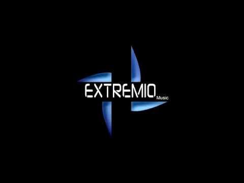 ΕΒΑΛΑ ΦΩΤΙΑ - ΓΙΑΝΝΗΣ ΣΠ. ΠΑΠΑΓΙΑΝΝΟΠΟΥΛΟΣ (Extremio)