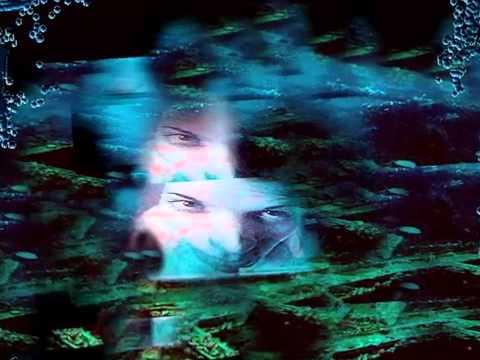 ¨Suzanne Μιngrelia-FINAL  by LEONARD COHEN) - (Thanasis PANOU)-