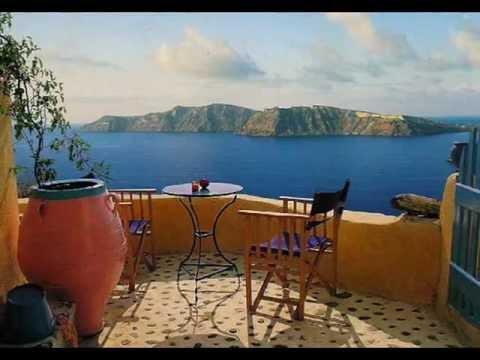Η δική μου Ελλάδα ~ My Greece
