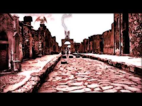 ΠΟΛΕΜΟΣ - NEMESIS the band