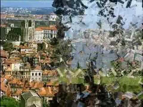 Porto Antigo