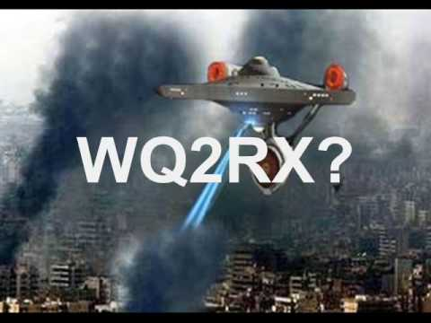 911 Media Reuters WQ2RX