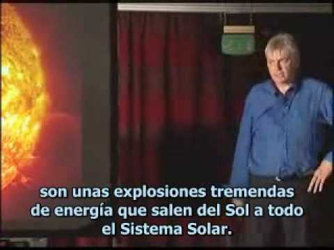 Calentamiento Global = Fraude Global - David Icke en español