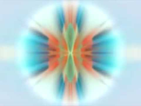 528 Hz Frequency Transformation and Miracles (DNA Repair)