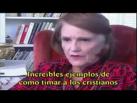 Educacion Corruptora Global - Charlotte Thomson Iserbyt