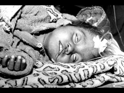 bhopal 2/12/1984 video by praveen