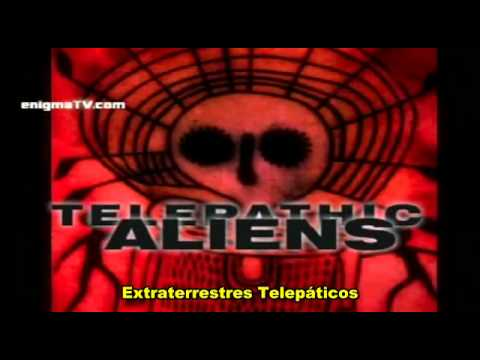 La Conquista Illuminati del Espacio (Secret Space 2)   Alien Invasion.webm