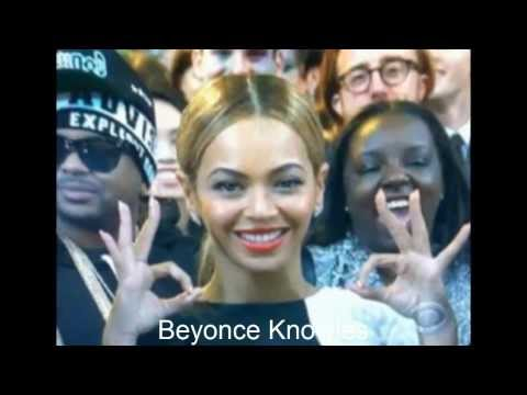 CELEBRITIES EXPOSED: Satanism in the Hollywood & Music Industry (Illuminati, Masons) (Part 1 of 2)