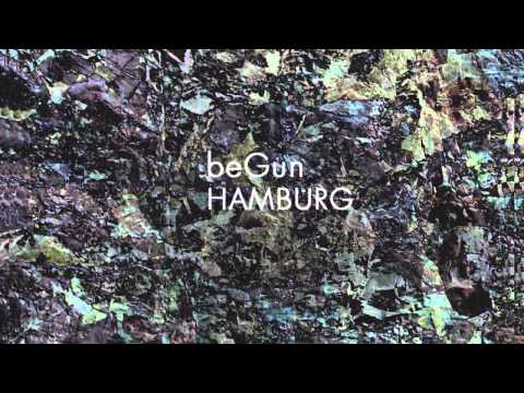 beGun - Hamburg