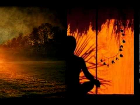 Meditation music♥ Baba Nam Kevalam ♥  -  ♥  Love is all there is. ♥  ♥  ♥