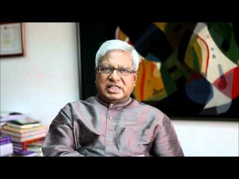 Message from Sir Fazle Hasan Abed on Pneumonia Day 2011