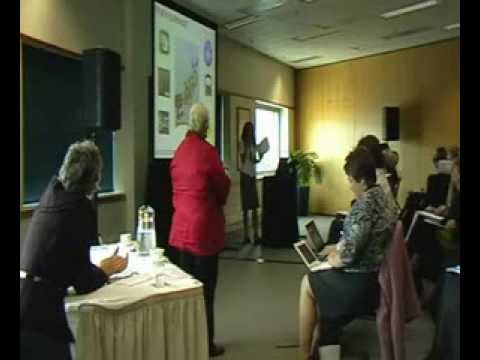 Multimedia enhancement of opportunities and outcomes for learners: Theory and practice