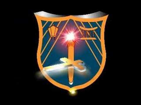 opoku ware school bh,s vidoes