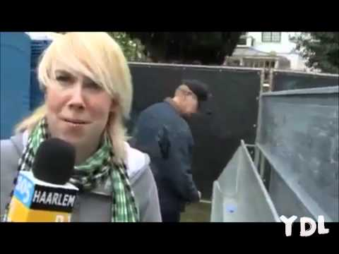 Redneck Fail Compilation 2011 || YDL