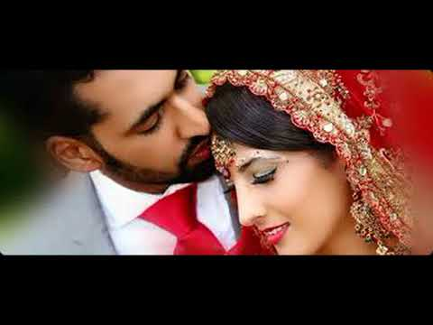 black magic remove by quraan 09779601373