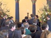 Funeral David Eadie