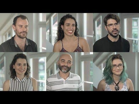 Sotaques e Expressões do Brasil: Como Falamos de Norte a Sul