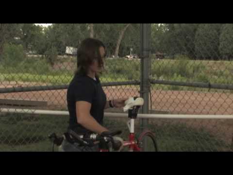 Efficient Transitions (T1) Training Tips #9