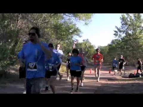 Colorado Springs Classic 10K