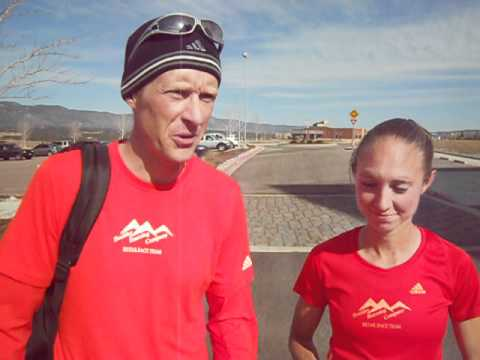 Hams and Hamstrings 5K: BRC's Shannon Payne wins women's race, Cody Hill second among men