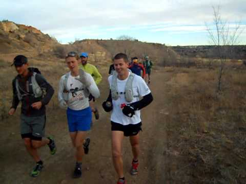 Second wave of the Ponderous Posterior 50K