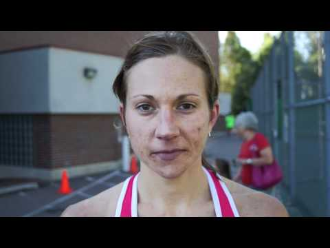 Interview with Tera Moody, Grand Prix of Running Top Ten winner