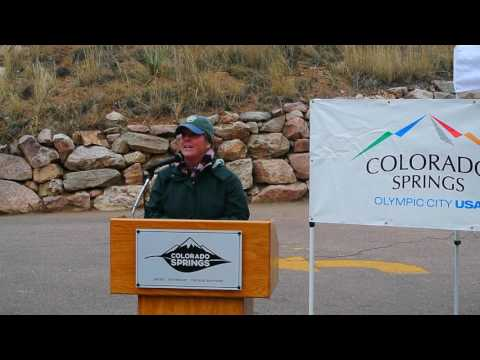 Incline opens, new $2 million grant secured to finish construction in 2017