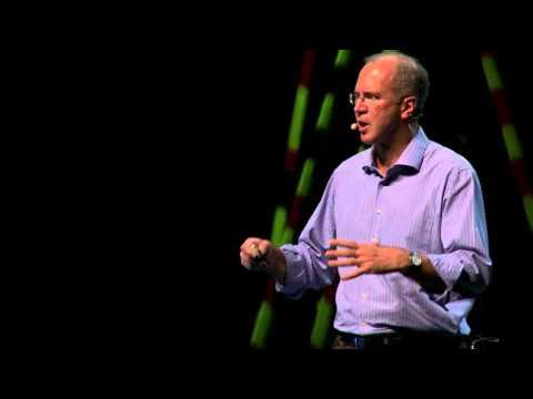 Empreender é energia: Wilson Poit e a Poit Energia [Day1]