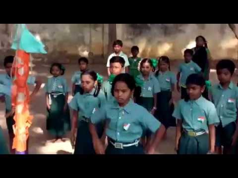 DRUM BEATS - V Subbarayudu