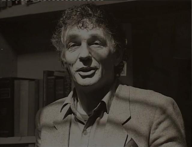Shelton Lea 1946-2005