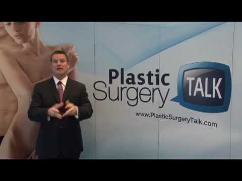 Toronto Cosmetic Surgeon Talks about Invasix Liposuction on CItyLine | Plastic Surgery Talk