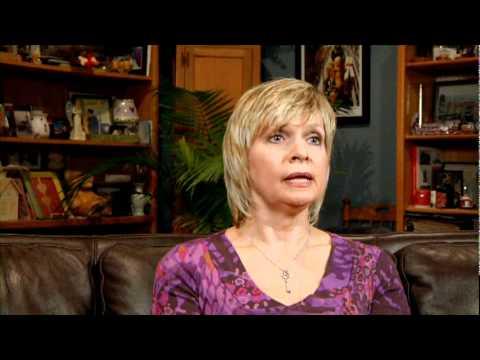 Meridian CardioVascular Network - Jane Drucker : Cardiac Rehab