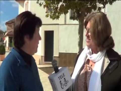 ASOCIACIONISMO. LA OPINIÓN DE LA CALLE2. COAGU
