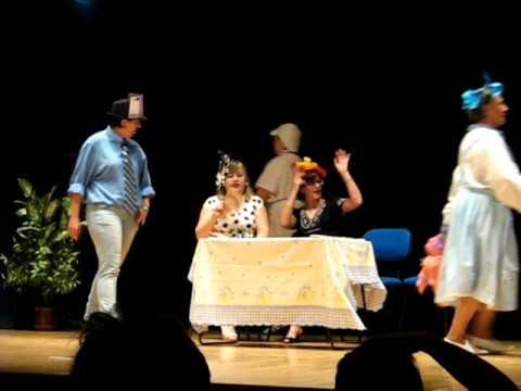 Teatro Ardales 18-06-2011 / 3