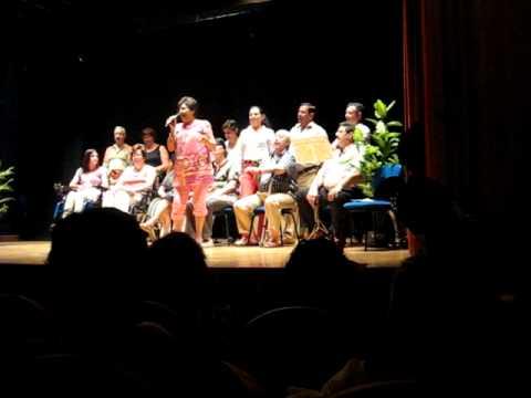 Teatro Ardales 18-06-2011 / 8