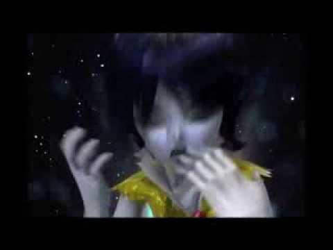 Mystixx Vampires Vs. Once Upon A Zombie Vs. My Little Pony Equestria Girls Vs. Winx Club