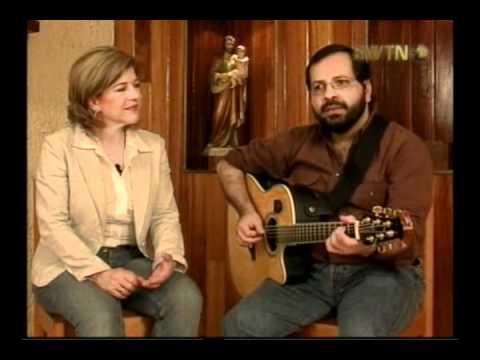 Martín Valverde: Sacramento del Matrimonio, Familia y Misión