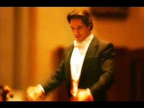 "Mozart: Symphony n. 41 K 551 ""Jupiter"""