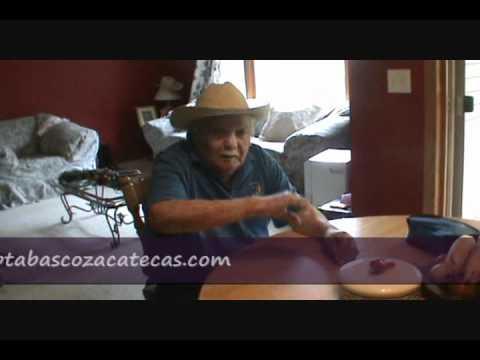 Tabasco Zacatecas -Recuerdos-.
