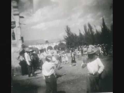 Tabasco Zacatecas (Lindo Tabasco) por kiko Meza