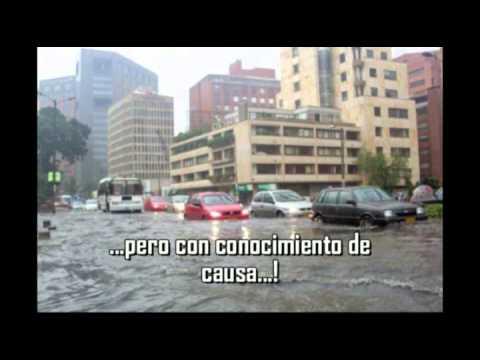 CAMINANDO ENTRE VIDAS PASADAS-Mi película.mp4