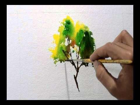 Demo by Milind Mulick   Tree