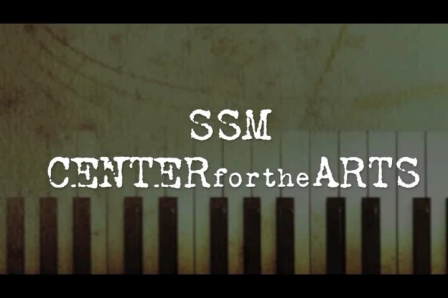 studioYVES SSM ArtCenter Generic_converted