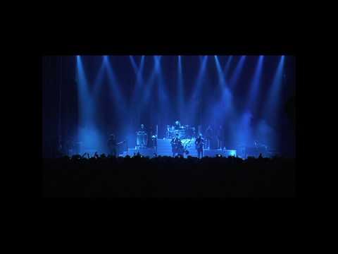 mando diao - give me fire tour 2009