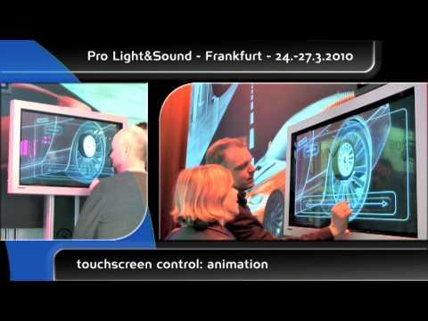 PLS_schoko_pro_loop_light_presentation