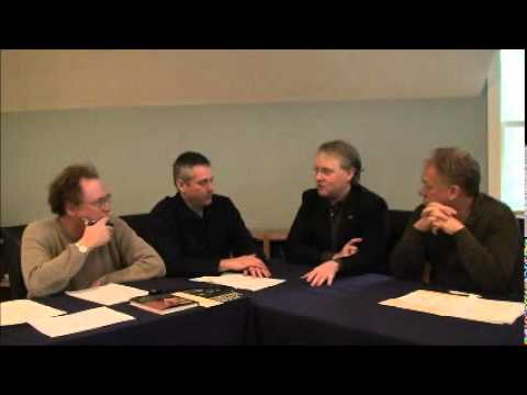 Civil Discourse Now, Feb 4, 2012, part 4.wmv