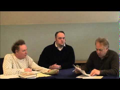 Civil Discourse Now, Mar 3, 2012, part 1.wmv