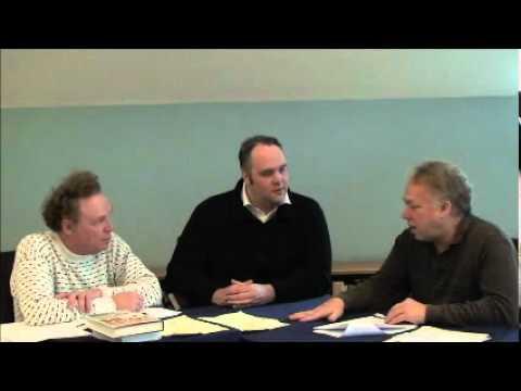 Civil Discourse Now, Mar 3, 2012, part 2.wmv