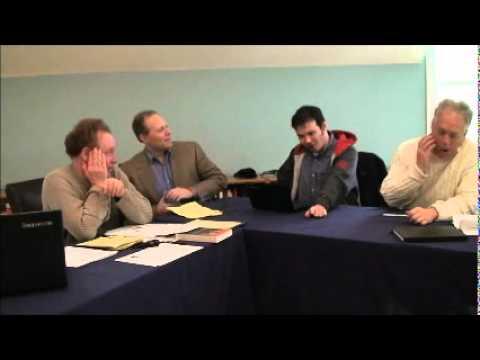 Civil Discourse Now, Jan 21, 2012, part 2.wmv